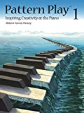 img - for PT01 - Pattern Play : Inspiring Creativity at the Paino book / textbook / text book