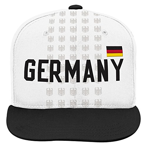 8acbb084de7 Germany soccer jersey the best Amazon price in SaveMoney.es
