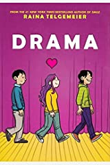 Drama Pb Paperback
