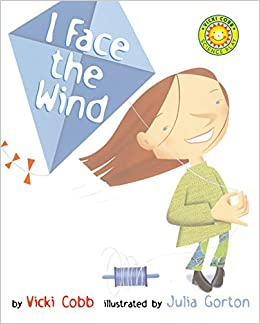 Image result for i face the wind