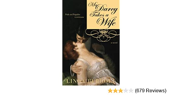 Mr darcy takes a wife pride and prejudice continues kindle mr darcy takes a wife pride and prejudice continues kindle edition by linda berdoll literature fiction kindle ebooks amazon fandeluxe Choice Image