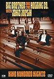 Big Brother & Holding Company with Janis Joplin: Nine Hundred Nights