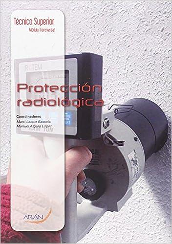 Epublibre Descargar Libros Gratis Protección Radiológica PDF