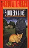 Southern Ghost (Death on Demand)