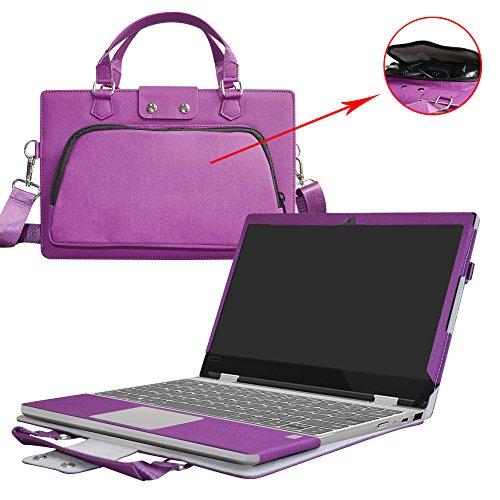 12 1 Laptop Bag - 4