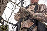Hunter Safety System Rope-Style Tree Strap for