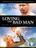 DVD : Loving The Bad Man