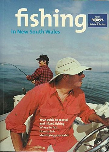 fishing-in-new-south-wales