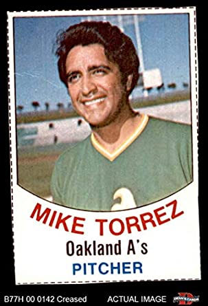 8d29469b088 1977 Hostess   13 Mike Torrez Montreal Expos (Baseball Card) Dean s Cards 3  -