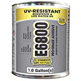 E6000 264011 Industrial Adhesive