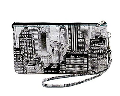 dynomighty-ditch-the-purse-and-travel-light-mighty-wristlet