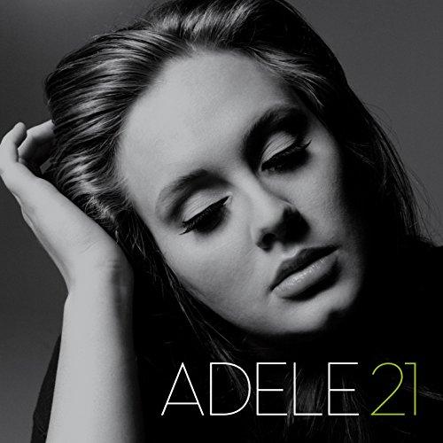 21 Audio - 4