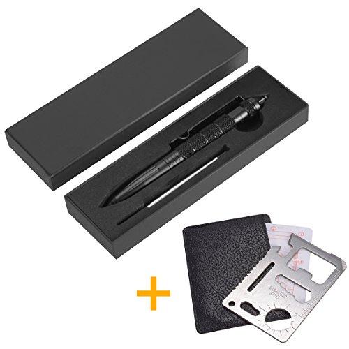 tactical-pen-aircraft-aluminum-self-defense-pen-with-glass-breaker-writing-multi-functional-survial-