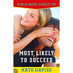 Most Likely to Succeed Audiobook