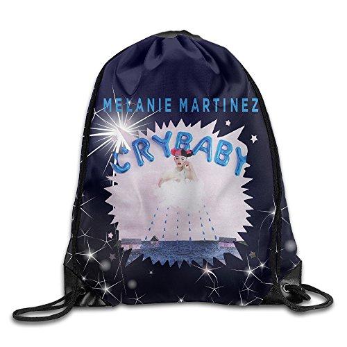 aegeansea-melanie-martinez-cry-baby-cool-backpack
