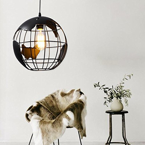Commercial Contemporary Pendant Lighting in US - 7