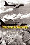 Flying from the Black Hole: The B-52