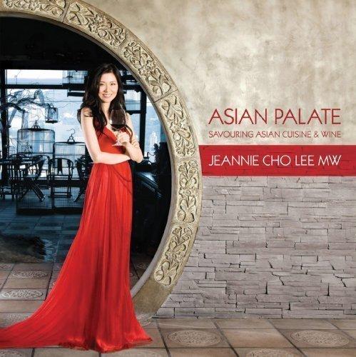 Download Asian Palate pdf