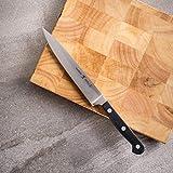HENCKELS CLASSIC Utility Knife, 6