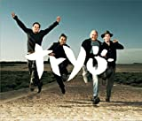 Ce Que I'On Seme by TRYO (2008-09-09)