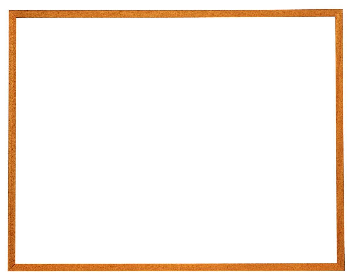ラーソンジュールニッポン 額縁 D771 木地 小全紙 アクリル D771108 B003NX7U22 小全紙|木地 木地 小全紙