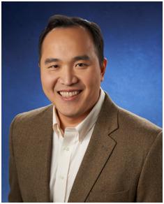 Vinh Chung