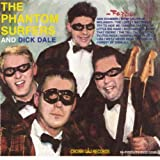 Search : Phantom Surfers and Dick Dale