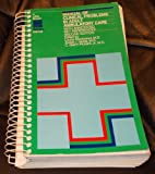 Manual of Clinical Problems in Adult Ambulatory Care: With Annotated Key References