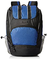 Calvin Klein Gramercy Backpack, Blue, One Size
