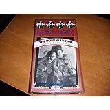 Laurel & Hardy: Bohemian Girl / Below Zero [VHS]