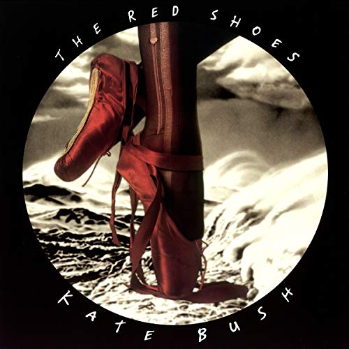 Price comparison product image The Red Shoes (2018 Remaster) [VINYL]