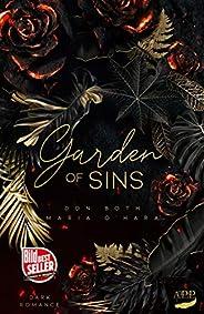 Garden of Sins (German Edition)