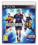 IHF Handball Challenge 16 (PS3)