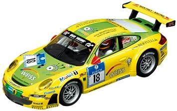 Carrera Evolution 20027401 Véhicule Miniature Et Circuit