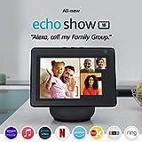 All-new Echo Show 10 (3rd Gen) | HD smart display