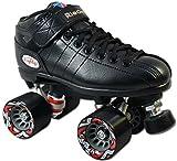 #6: Riedell Skates R3 Roller Skate