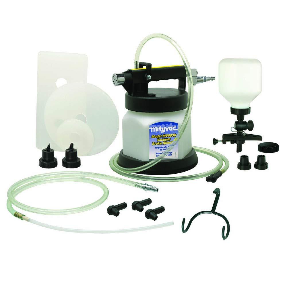 Mityvac MV6835 Vacuum Brake Bleeding Kit by Mityvac (Image #1)