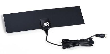 Review JKLcom HD Free TV
