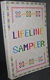 Lifeline Sampler, Overeaters Anonymous, 096098982X