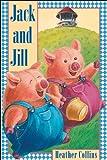 Jack and Jill, , 1553370759