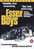 Essex Boys [2000]