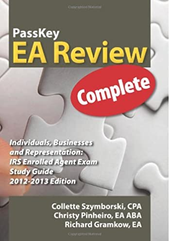 passkey ea review complete individuals businesses and rh amazon com Preparing for the CPA Exam CPA Exam Memes