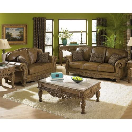 Amazon Living Room Sets Living Room