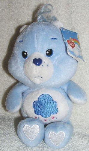(2002 Care Bears 20th Anniversary 8