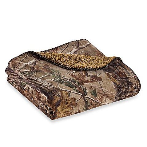Blanket For Bob Stroller - 6