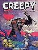 Creepy Archives Volume 3