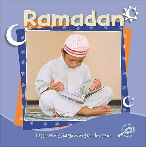 Descargar En Utorrent Ramadan PDF Web