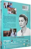 GREY'S ANATOMY SEASON 13. THE COMPLETE 13TH SEASON DVD