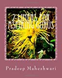 2 Liners for Aspiring Gurus, Pradeep Maheshwari, 1494872129