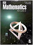 ICSE Mathematics for Class 10